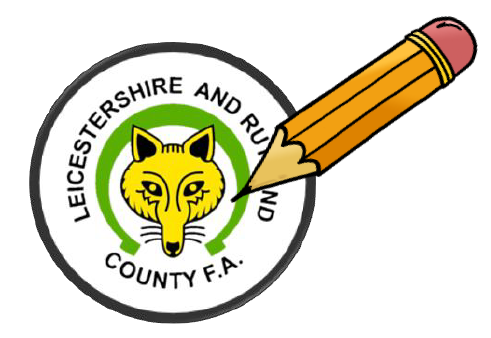 Design the County Safeguarding Mascot for the LRCFA!