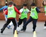 WHO reviews effect of physical activity on enhancing academic achievement at school
