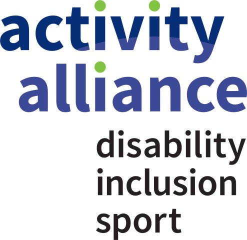 New blog post! The Activity Alliance on prioritising inclusivity throughout reopening