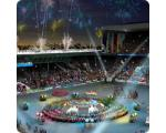 Register for Glasgow 2014 Games Ticket Information