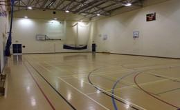 Derbyshire Sport Chesterfield