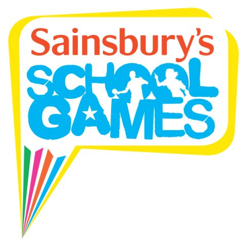 Leicester-Shire & Rutland School Games Spring Championships is nearly here...
