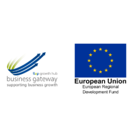 Zero Carbon for your small business: available funding, support and opportunities