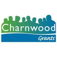 Charnwood Member Grants