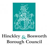 Hinckley & Bosworth Community Building Reopen & Recover Fund