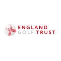 PING Prodi G Clubs- England Golf Trust