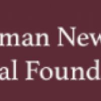 Alderman Newton Educational Foundation