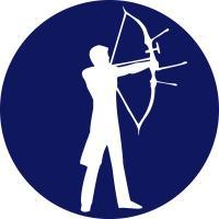 Archery GB Instructor Award