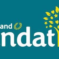 Poundland Foundation: Kits 4 Kids Grants