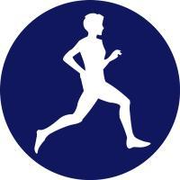 Coaville 5km Run