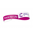 Race for Life - Leicester Icon
