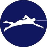 Royal Life Saving Society Open Water Swimming Life Saving Session