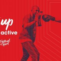 Festival of Sport