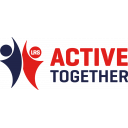 Youth Engagement Activators x 7 Positions Icon