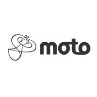 Moto in the Community