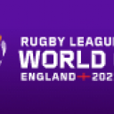 Rugby League World Cup Icon