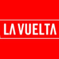 Vuelta a España (The Tour of Spain)