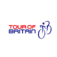 The Tour of Britian