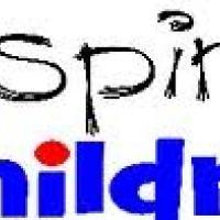 Power of Play - Ben Kingston, Inspired Children