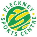 Facilities Manager/Sports Development Officer Icon