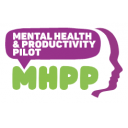 How to start a chat about mental health – for staff who are not office based Icon