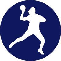Level 2 Certificate in Coaching Dodgeball