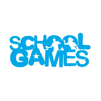 School Games Summer Festival