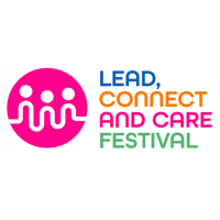 Lead, Connect and Care Festival