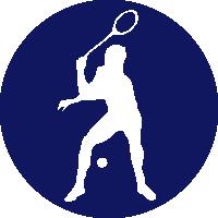 Junior Squash - Free Taster