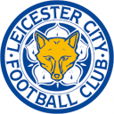 Leicester City Football Club Icon