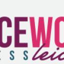 Danceworks Fitness Icon