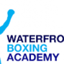 Waterfront Boxing Academy Icon