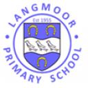Langmoor Primary School Icon