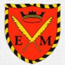 English Martyrs Catholic Voluntary Academy Icon