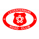 Leicestershire Road Club Icon