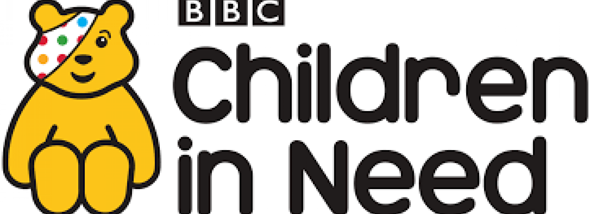 BBC's Children in Need grants programme Banner