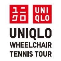 British Open Wheelchair Tennis Championships