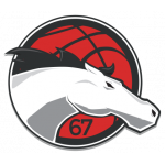 Leicester Riders Foundation