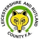 Leicestershire & Rutland County FA Icon