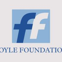 Foyle Foundation Small Grants Scheme