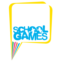 School Games Super Series Final Go Ride Cycling