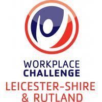 Workplace Challenge 'Friendly Female' Netball