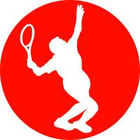 FREE Tennis Activator Course