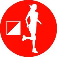 British Schools Score Orienteering Championship