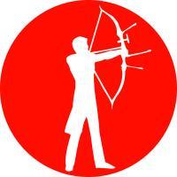 Ladies Beginner Archery Course
