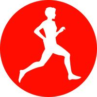 Coach In Running Fitness Course
