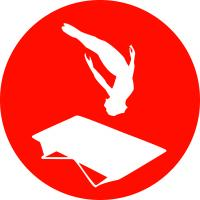 British Gymnastics Teachers Trampoline Refresher Course