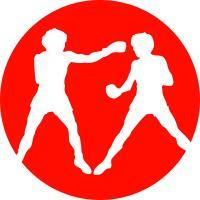 Boxing Level 1 Coaching Course