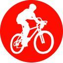 Rutland Walking & Cycling Festival Icon