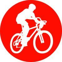 Rutland Walking & Cycling Festival